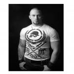 Tshirt 399kr, armband 159kr