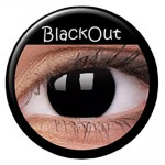 Blackout 299kr