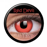 Red devil 299kr