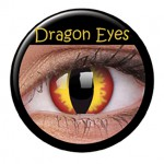 Dreagon eyes 299kr