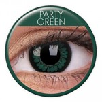 Party green 249kr
