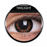 Twilight 299kr