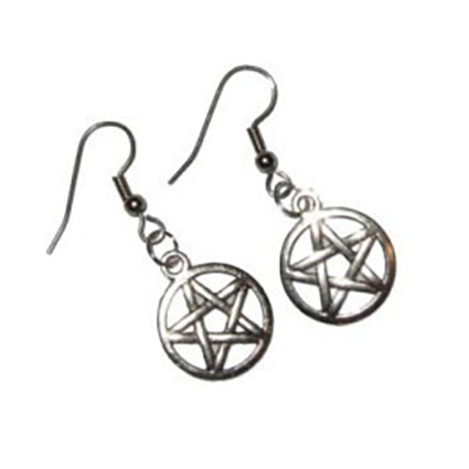 dragophelion-designs-pentagram-earrings-ddpnte