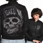 sucidial-flight-jacket-black (1)