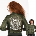 tigers-flight-jacket-khaki (1)
