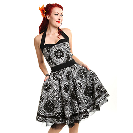alisa-dress-bandana-black-rockabella-3