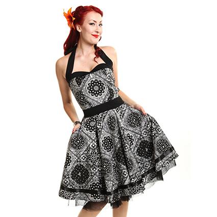 alisa-dress-bandana-black-rockabella-3