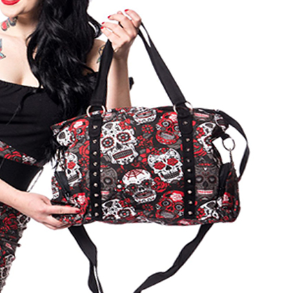 muerte-bag-black-rockabella-1