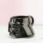 SWRD-8511_Star-Wars-Darth-Vader-Mug-zak-designs-09