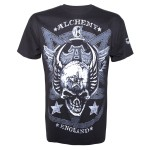 alchemy-satan_s-shield-solid-mens-t-shirt